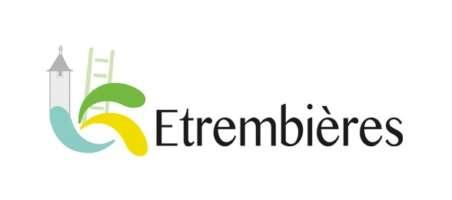 Logo Etrembières