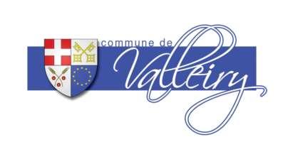 Logo VALLEIRY 2013 JPEG