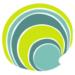 Logo-roudoudous-modifie