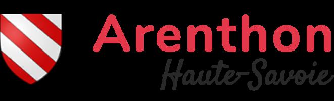 logo-arenthon